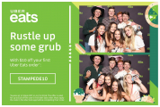 UBER-Eats-Calgary-Stampede-2018-07-050136-PRINT