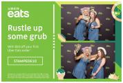 UBER-Eats-Calgary-Stampede-2018-07-050138-PRINT
