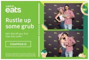 UBER-Eats-Calgary-Stampede-2018-07-050140-PRINT