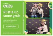 UBER-Eats-Calgary-Stampede-2018-07-050142-PRINT