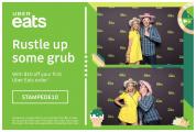 UBER-Eats-Calgary-Stampede-2018-07-050144-PRINT