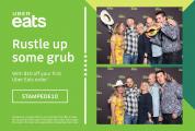 UBER-Eats-Calgary-Stampede-2018-07-050146-PRINT