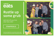UBER-Eats-Calgary-Stampede-2018-07-050148-PRINT