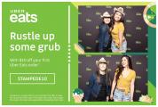 UBER-Eats-Calgary-Stampede-2018-07-050150-PRINT