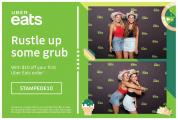 UBER-Eats-Calgary-Stampede-2018-07-050152-PRINT