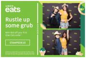 UBER-Eats-Calgary-Stampede-2018-07-050155-PRINT
