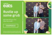 UBER-Eats-Calgary-Stampede-2018-07-050159-PRINT