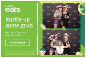 UBER-Eats-Calgary-Stampede-2018-07-050161-PRINT
