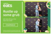UBER-Eats-Calgary-Stampede-2018-07-050163-PRINT