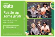 UBER-Eats-Calgary-Stampede-2018-07-050165-PRINT