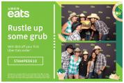 UBER-Eats-Calgary-Stampede-2018-07-050167-PRINT