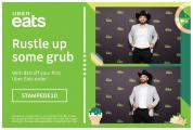 UBER-Eats-Calgary-Stampede-2018-07-050169-PRINT