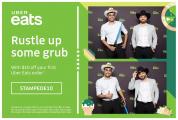 UBER-Eats-Calgary-Stampede-2018-07-050171-PRINT