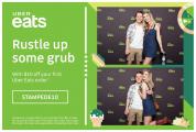 UBER-Eats-Calgary-Stampede-2018-07-050173-PRINT