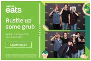 UBER-Eats-Calgary-Stampede-2018-07-050175-PRINT
