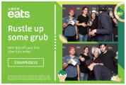 UBER-Eats-Calgary-Stampede-2018-07-050177-PRINT