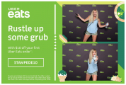 UBER-Eats-Calgary-Stampede-2018-07-050179-PRINT