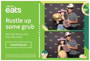 UBER-Eats-Calgary-Stampede-2018-07-050181-PRINT
