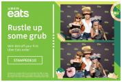 UBER-Eats-Calgary-Stampede-2018-07-050183-PRINT