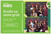 UBER-Eats-Calgary-Stampede-2018-07-050185-PRINT