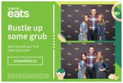 UBER-Eats-Calgary-Stampede-2018-07-050187-PRINT