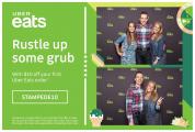 UBER-Eats-Calgary-Stampede-2018-07-050189-PRINT