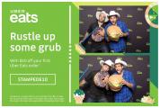 UBER-Eats-Calgary-Stampede-2018-07-050191-PRINT