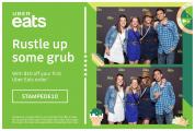 UBER-Eats-Calgary-Stampede-2018-07-050193-PRINT