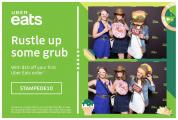 UBER-Eats-Calgary-Stampede-2018-07-050195-PRINT