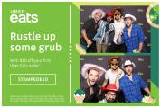 UBER-Eats-Calgary-Stampede-2018-07-050199-PRINT