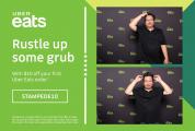 UBER-Eats-Calgary-Stampede-2018-07-050201-PRINT