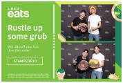 UBER-Eats-Calgary-Stampede-2018-07-050203-PRINT