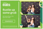 UBER-Eats-Calgary-Stampede-2018-07-050205-PRINT