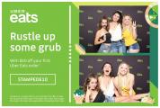 UBER-Eats-Calgary-Stampede-2018-07-050207-PRINT