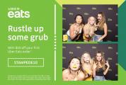 UBER-Eats-Calgary-Stampede-2018-07-050209-PRINT