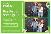 UBER-Eats-Calgary-Stampede-2018-07-050214-PRINT