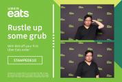 UBER-Eats-Calgary-Stampede-2018-07-060001-PRINT