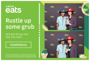 UBER-Eats-Calgary-Stampede-2018-07-060003-PRINT