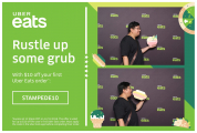 UBER-Eats-Calgary-Stampede-2018-07-060005-PRINT