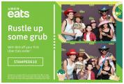UBER-Eats-Calgary-Stampede-2018-07-060007-PRINT