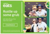 UBER-Eats-Calgary-Stampede-2018-07-060009-PRINT