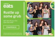 UBER-Eats-Calgary-Stampede-2018-07-060012-PRINT