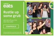 UBER-Eats-Calgary-Stampede-2018-07-060014-PRINT