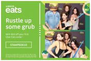 UBER-Eats-Calgary-Stampede-2018-07-060016-PRINT