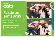 UBER-Eats-Calgary-Stampede-2018-07-060018-PRINT