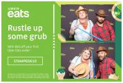 UBER-Eats-Calgary-Stampede-2018-07-060022-PRINT