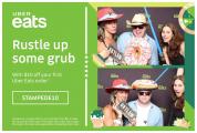 UBER-Eats-Calgary-Stampede-2018-07-060024-PRINT