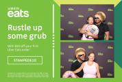 UBER-Eats-Calgary-Stampede-2018-07-060026-PRINT