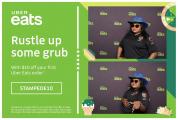 UBER-Eats-Calgary-Stampede-2018-07-060028-PRINT