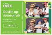 UBER-Eats-Calgary-Stampede-2018-07-060030-PRINT